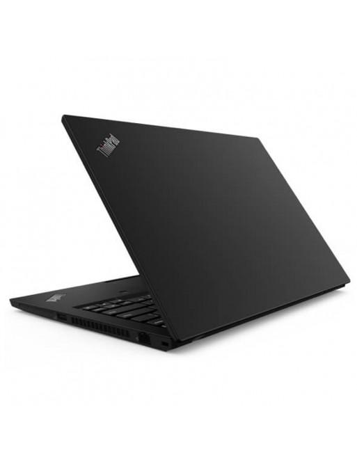 """PC portable LENOVO ThinkPad T14 1ere gen i7-10510U 10 ème gén 14"""" Pouces 8GO / 512GO SSD/Win 10 Pro 64 20S0001AFE ybureauma"""