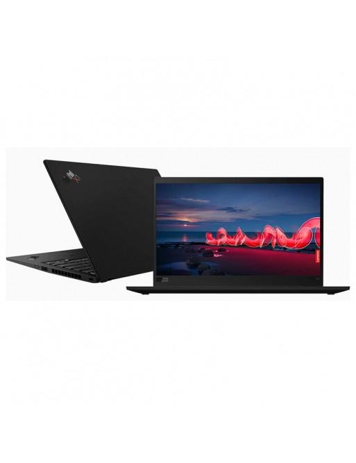 "informatique ybureau Y BUREAU PC portable LENOVO ThinkPad X1 Carbon 8eme gen i7-10510U 10 ème gén 14"" 16GB / 1TB"