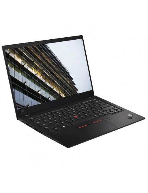 """ybureauma 20U90013FE materiel informatiquePC portable LENOVO ThinkPad X1 Carbon 8eme gén i7-10510U 10 ème G14"""" 8GO / 512GO SSD"""