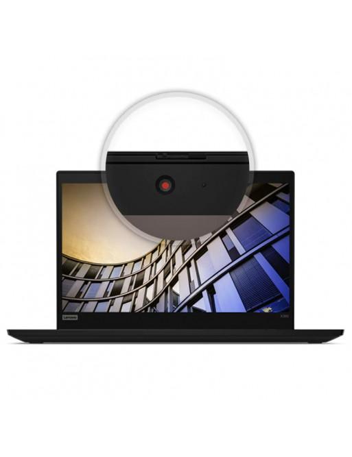 20Q0000TFE Y BUREAU ybureauma MATERIEL INFORMATIQUE PC portable LENOVO ThinkPad X390 i7-8565U 8 eme generation 13,3 Pouces 8GO