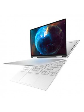 PC portable DELL XPS 13...