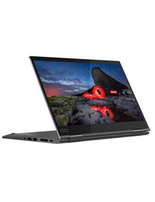 BUREAU PC portable LENOVO ThinkPad X1 Yoga 5e gen i7-10510U 10 ème gén 14 Pouces 16G 512G SSD