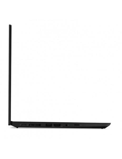 "20S00012FE Y BUREAU materiel informatique maroc rabat PC portable LENOVO ThinkPad T14 G 1i5-10210U 10 ème gén 14"" 8GO 512GO"