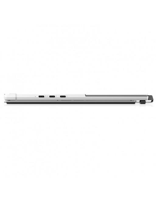 7KN91EA ybureauma Y BUREAU MATERIEL MAROC PC portable HP Elite X2 2en1 Hybrid G4 i7-8565U 8eme gen 13 Pouces 8GO 512GO SSD
