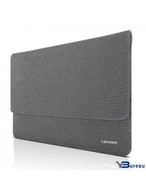"""GX40P57135 Y BUREAU Materiel informatique Maroc sacoche pour ordinateur portable Housse Ultra Slim Sleeve Lenovo taille 12"""""""