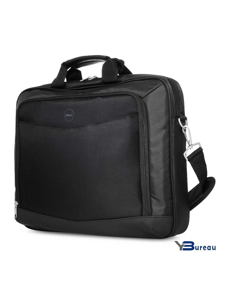 """460-11738 Y BUREAU Materiel informatique sacoche pour ordinateur portable Pro Lite 16in Business DELL taille 16"""""""
