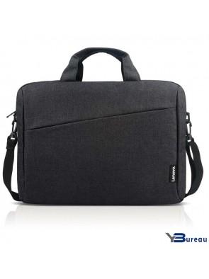 GX40Q17229 Y BUREAU Materiel informatique Maroc sacoche pour PC portable Laptop Casual Toploader T210 Lenovo taille 15,6 pouces