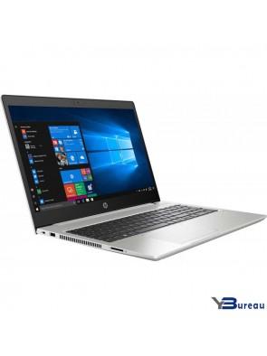 PC portable HP BROBOOK 450...