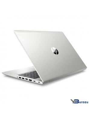 """8VU88EA hp 450 g7 probook 450 Y BUREAU Oridnateur PC portable HP BROBOOK 450 G7 i5-10210U 10 ème génération 15,6"""" 4GO 512GO HDD"""