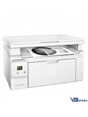 G3Q57A HP laser multifonctions pro MFP M130A