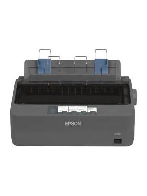 LQ-350  C11CC25001