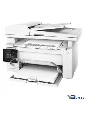M130fw G3Q60A imprimante hp laser