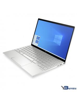 "Y BUREAU YBUREAU.MA PC portable HP ENVY 13 BA1005NK i7-1165G7 11ème gén 13,3"" 8GO 256GO SSD/WINDOWS 10H 455Z1EA MATERIEL INFORMA"