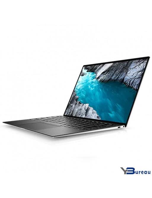 ybureau PC portable DELL XPS 13 9310 2-en-1 i7-1165G7 11ème génération 13,4 16GO 512GO SSD WINDOWS 10p CENTENARIO_TGLU