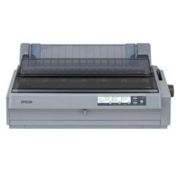 C11CA92001